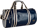 Fred Perry Classic Barrel Bag L4305/D48
