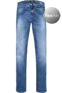 Replay Jeans Anbass M914/661/808/010
