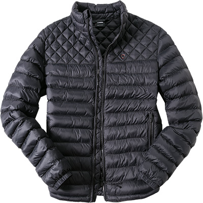 Strellson Jacke 4Seasons 30001871/001