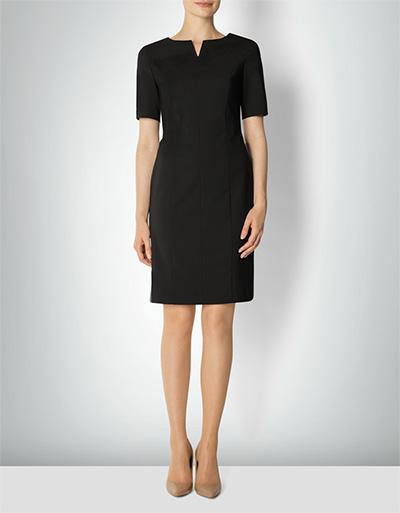 Daniel Hechter Damen Kleid 10280