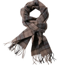 Barbour Schal Lambswool Scarf
