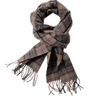 Barbour Schal Lambswool Scarf USC0001TN75