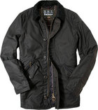 Barbour Jacke Carrbridge Wax