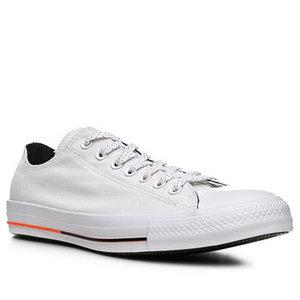 Converse CTAS OX white