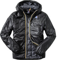 K-WAY Jacke Edward light padded