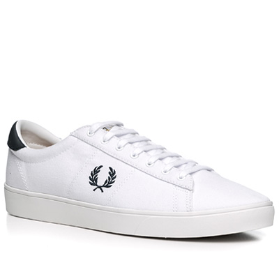 Fred Perry Spencer Canvas B8285/100