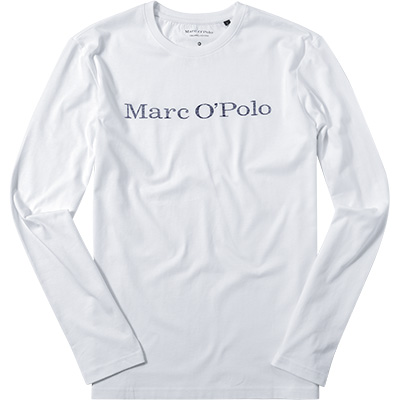 Marc O'Polo T-Shirt 629/2220/52012/100