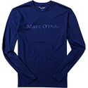 Marc O'Polo T-Shirt 629/2220/52012/828