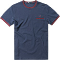 Fred Perry T-Shirt M9564/266