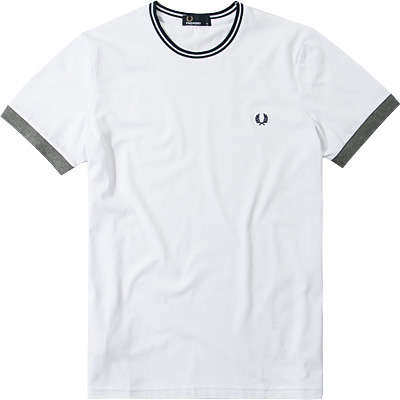 Fred Perry T-Shirt M9516/100