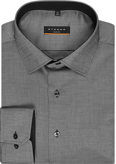ETERNA slim fit 8464/F142/39