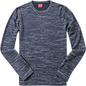 OLYMP V-Pullover Casual Fit 5228/65/18