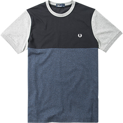 Fred Perry T-Shirt M9563/608