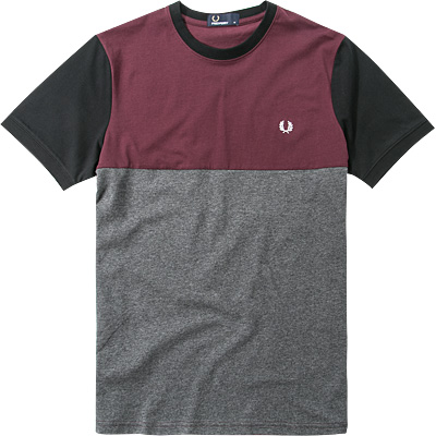 Fred Perry T-Shirt M9563/799