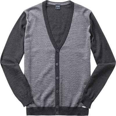 OLYMP Cardigan Modern Fit 5209/66/69