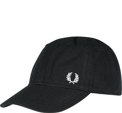 Fred Perry Cap HW9650/102