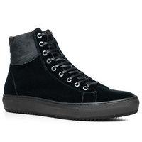LAGERFELD Schuhe