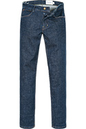 Marc O'Polo DENIM Jeans 667/9266/12058/P27