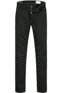 Marc O'Polo DENIM Jeans M67/9044/12058/P01