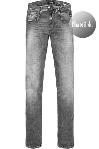 Replay Jeans Anbass M914/661/07B/009