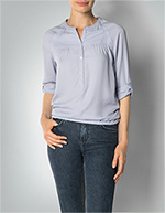 Marc O'Polo Damen Bluse 607/0869/42597/803