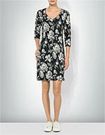 Gant Damen Kleid 406311/410