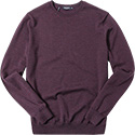 Maerz Pullover 405100/481