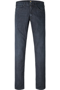 Lee Luke Slim Tapered raven blue