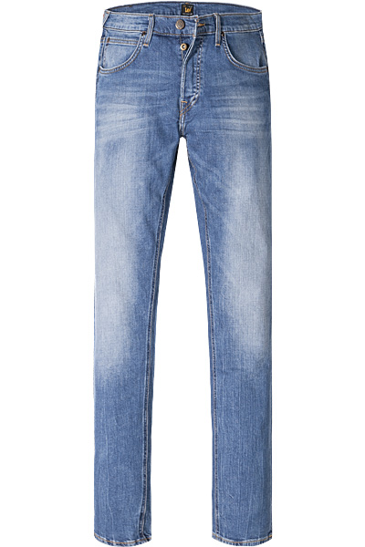 Lee Daren Regular Fit authentic blue L706/BCQD