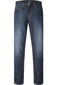 Lee Arvin Regular Tapered durabuilt