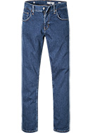 MUSTANG Jeans Chicago Tapered 3156/5666/78