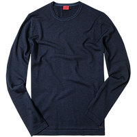 OLYMP Pullover Casual Fit