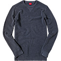 OLYMP Pullover 5329/65/18