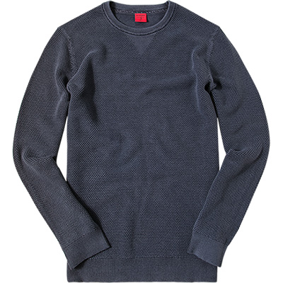 OLYMP Pullover Casual body fit 5329/65/18