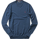 Fred Perry Pullover K7211/544