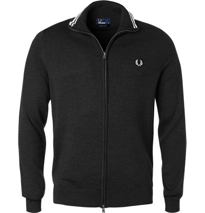 Fred Perry Cardigan K9500/102