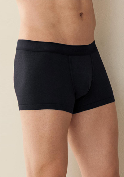 Zimmerli Boxer-Brief 718/8254/429