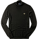Fred Perry Pullover K9523/102