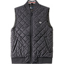 Fred Perry Weste J9501/608
