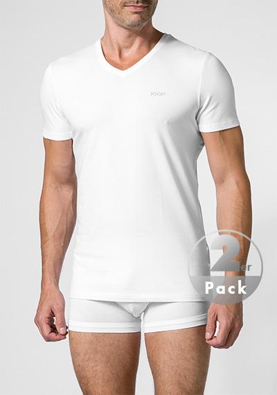 JOOP! T-Shirt 2er Pack