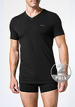 JOOP! T-Shirt 2er Pack