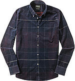Barbour Hemd Nauton