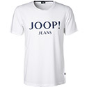 JOOP! T-Shirt JJJ-08Alex1 30003143/100