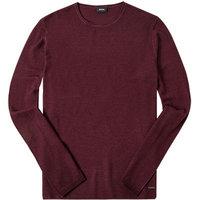 JOOP! Pullover K-Sigo
