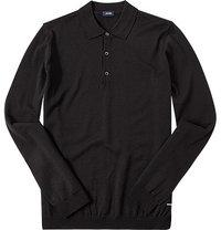 JOOP! Pullover K-Delan