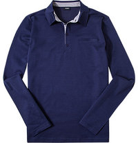JOOP! Polo-Shirt J-Igme