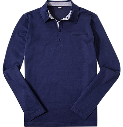 JOOP! Polo-Shirt J-Igme 30003150/409