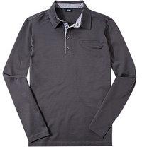 JOOP! Polo-Shirt J-Igme