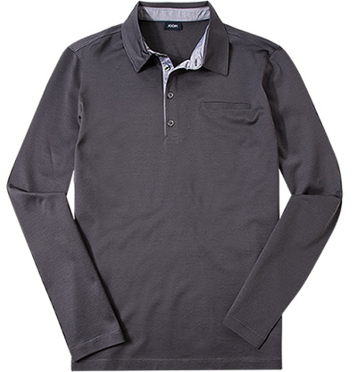 JOOP! Polo-Shirt J-Igme 30003150/030