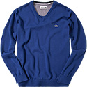 LACOSTE Pullover AH0347/S6N